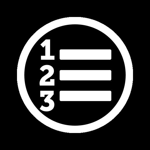 Image of ESI Protocol Checklist