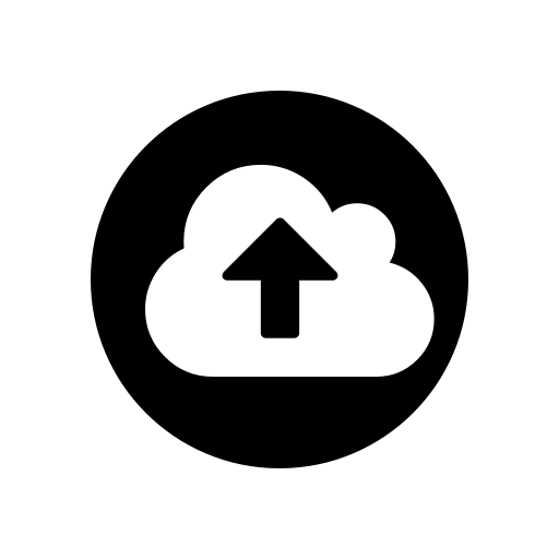 Image of cloud computing legal ethics