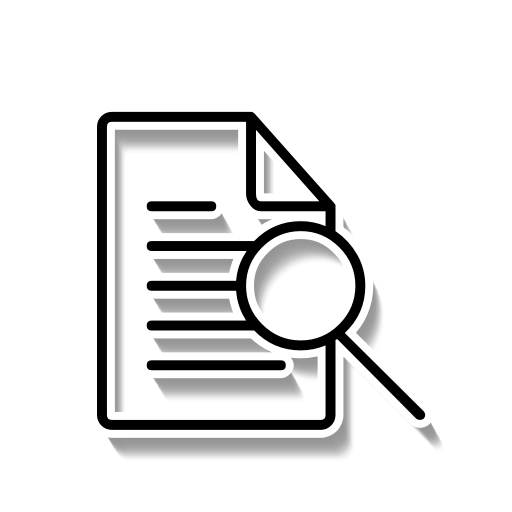 Image of ESI Data Search