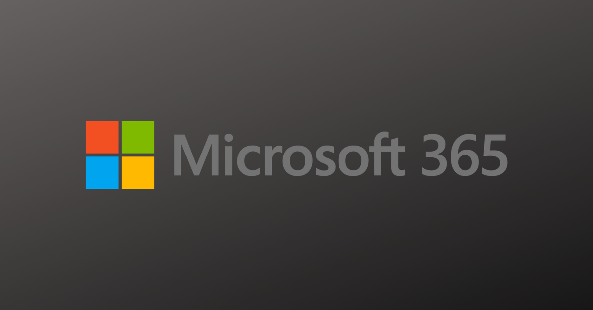 Image of Microsoft 365 ediscovery search logo