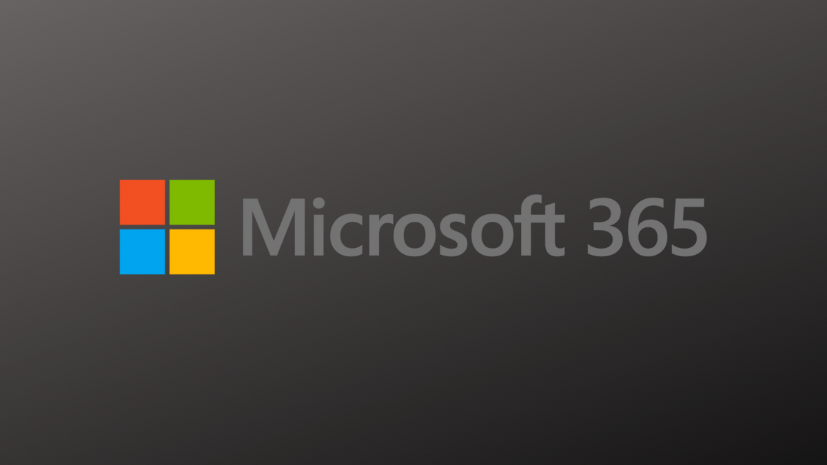 Image for article on ediscovery search in microsoft 365